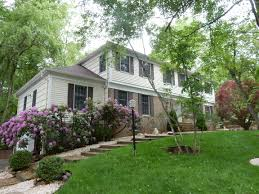long hill homes real estate information for long hill township nj