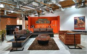 Office Industrial Office Space Awesome Industrial Office Space Design Medium Size Of Top Commercial
