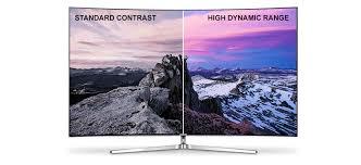tv buying guide noel leeming