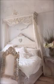 65 best shabby chic bedrooms images on pinterest paintings
