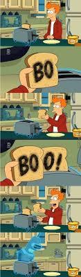 Futurama Memes - futurama memes best collection of funny futurama pictures