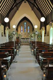 wedding ceremony decorations ireland magical ideas for your