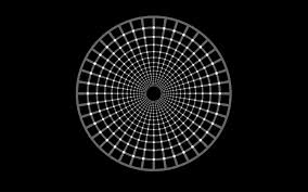 Optical Illusion Wallpaper by Optical Illusion Wallpaper Wallpaper 3d And Abstract Wallpaper