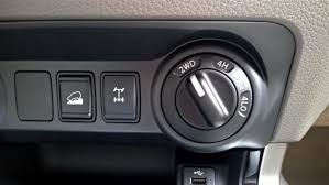 xe nissan 370z 3 7l coupe 7at tu van xe nissan navara np300 vl 2015 xe nissan navara np300 vl 2015