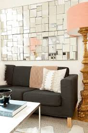 Decorative Living Room Mirrors by 372 Best Mirror U0027s Images On Pinterest Home Diy Mirror And Mirror