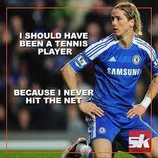 Football Player Meme - epl 2016 17 premier league memes of the week week 2