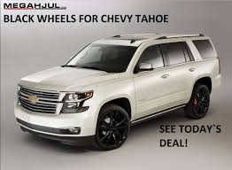 silver jeep patriot with black rims tire and wheel packages for chevy tahoe suburban and silverado