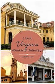 Virginia Bing Images by Best 25 Hotels In Virginia Ideas On Pinterest Virginia Beach