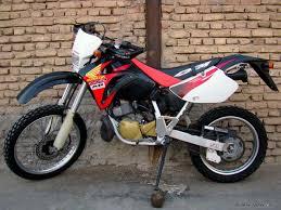 honda cbf 250 honda crm 250 ar motorcycles trail scrambler pinterest honda