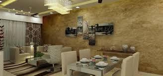 a design studio interior designers u0026 decorators in mumbai homify