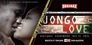 jongo love our new movie u2026 small camera u2013 big story u2013 well told story