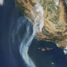 Wildfires California September 2015 by 2017 California Wildfires Wikipedia