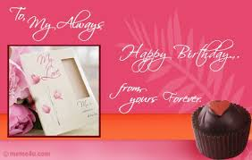 birthday cards for him images happy birthday cards for him birthday cards for him