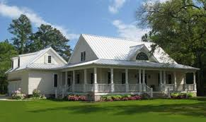 country home with wrap around porch smart placement farmhouse plan with wrap around porch ideas