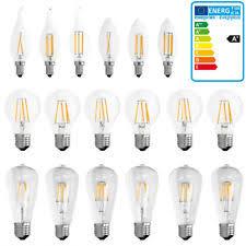 le bureau led ampoules bougie pour le bureau led ebay