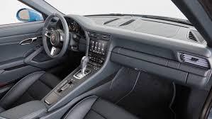 macan porsche interior porsche interieur design porsche singer vehicle design porsche
