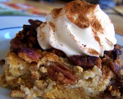 ina garten thanksgiving turkey forget the turkey start thanksgiving with dessertleah u0027s thoughts