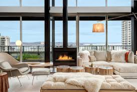 interior design luxury homes lindsey runyon design interior therapy