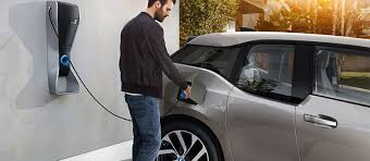 how to charge a bmw car battery a simple guide to electric vehicle charging