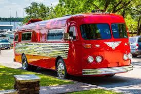 lexus bolton google review txgarage news reviews passion for the texas automotive consumer