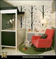 Nursery Decorating Ideas Uk Decorating Theme Bedrooms Maries Manor Baby Bedrooms Nursery