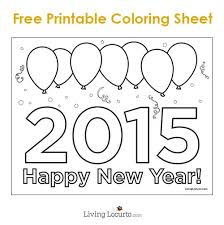 beautiful 2015 coloring pages 46 additional picture coloring