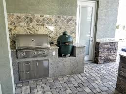 kitchen design ideas bull island outdoor kitchens san diego bbq