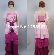0 6 months halloween costumes promotion shop for promotional 0 6