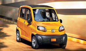 car models with price bajaj cars in india bajaj car models variants with price