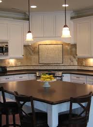 used kitchen cabinets in maryland kitchen remodel used kitchen cabinets maryland kitchen ibgcs