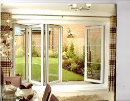 folding door glass patio doors bi folding glass doors fun activities bifold front