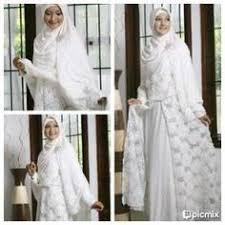 wedding dress murah gaun pengantin murah baju pengantin murah gaun pengantin