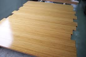 Solid Bamboo Flooring Vertical Bamboo Flooring And Carbonized Vertical Bamboo Flooring