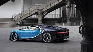 bugatti chiron supersport 2017 bugatti chiron wallpapers u0026 hd images wsupercars