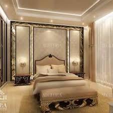 Beautiful Latest Bedroom Interior Design Ideas Photos House - Modern bedroom interior designs
