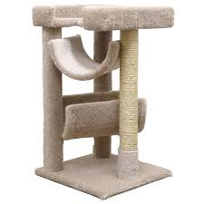 Cool Cat Scratchers Cool Cat Tree Plans Cat Trees Carpet Covered Works Of Art