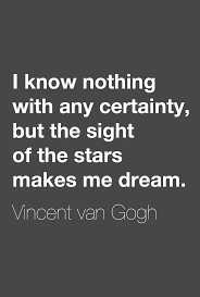 Love And Stars Quotes by 532 Best Quotes Inspiration Images On Pinterest Words