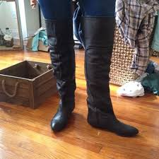 womens boots lucky brand 65 lucky brand shoes lucky brand gai the knee boot