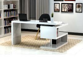 Unique Desk Ideas Desk Design Ideas Wooden Stained Unique Desks Varnished Modern