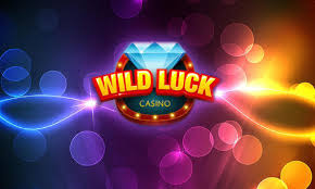 free casino for android luck casino for viber for android free luck