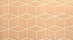 textured wall texture wall principalchadsmith info