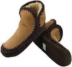 ugg boots sale zealand ugg shoes zealand cheap watches mgc gas com