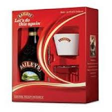 baileys gift set baileys gift set 2012 winefly hong kong