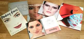 make up artist books our absolute favourite make up artist books beaut ie