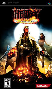 download psp games full version iso hellboy the science of evil usa iso psp isos emuparadise