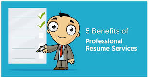 resume writing services dallas 25 best ideas about resume services on pinterest unique resume it is imperative to have a well made resume this is where professional resume writing services become so important let us look at some of the main