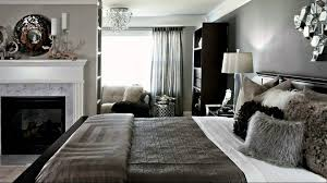 gray bedrooms gorgeous and peaceful gray bedrooms youtube