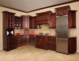 Lowes Kitchen Cabinets Reviews by Furniture Interesting Kitchen Storage Design With Exciting