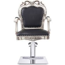 Cheap Chairs For Sale Furniture Barber Chair For Sale Free Barber Chair Collins