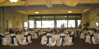 wedding venues fresno ca page 3 wedding stage decor gault us